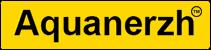 Акванерж